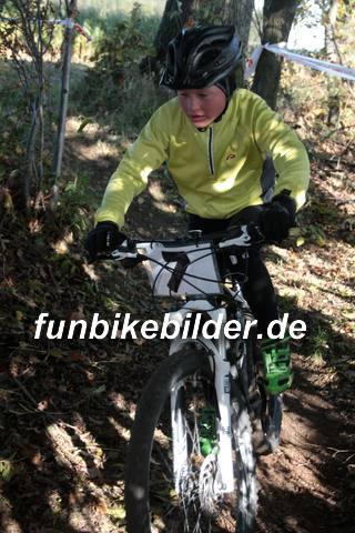 Alpina Cup Gottersdorf 2015_0027