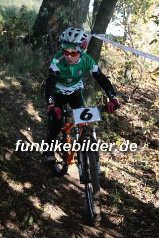Alpina Cup Gottersdorf 2015_0028
