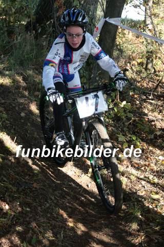 Alpina Cup Gottersdorf 2015_0029