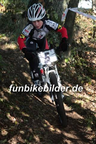 Alpina Cup Gottersdorf 2015_0030
