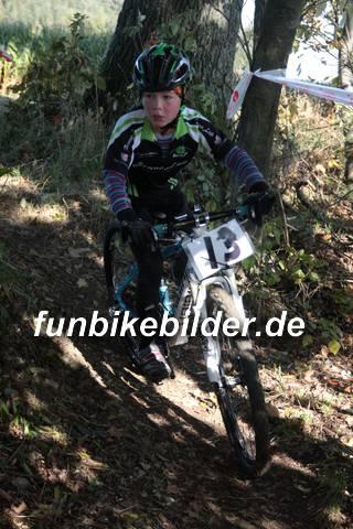 Alpina Cup Gottersdorf 2015_0031