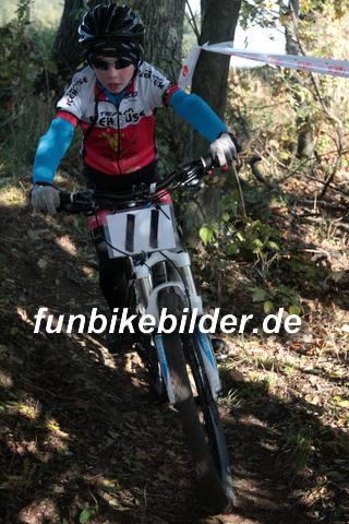Alpina Cup Gottersdorf 2015_0032