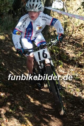 Alpina Cup Gottersdorf 2015_0033