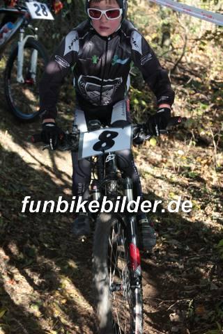 Alpina Cup Gottersdorf 2015_0034