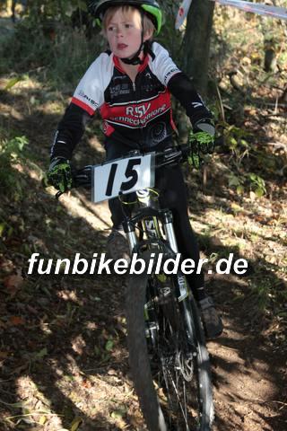 Alpina Cup Gottersdorf 2015_0035