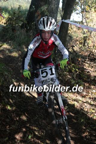 Alpina Cup Gottersdorf 2015_0036