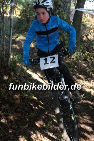 Alpina Cup Gottersdorf 2015_0037