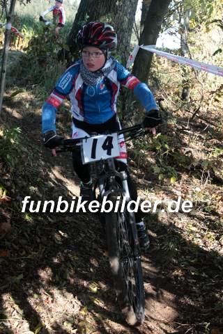 Alpina Cup Gottersdorf 2015_0039