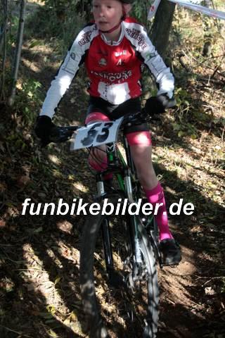 Alpina Cup Gottersdorf 2015_0040
