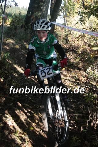 Alpina Cup Gottersdorf 2015_0041