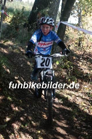 Alpina Cup Gottersdorf 2015_0042