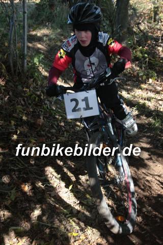 Alpina Cup Gottersdorf 2015_0043