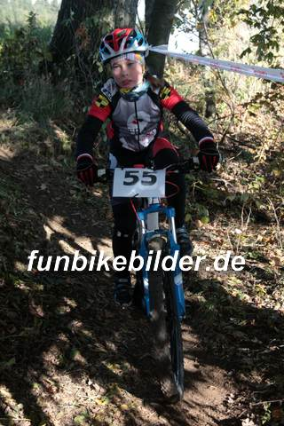 Alpina Cup Gottersdorf 2015_0044