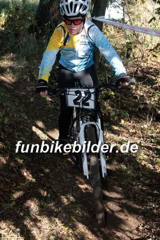 Alpina Cup Gottersdorf 2015_0045