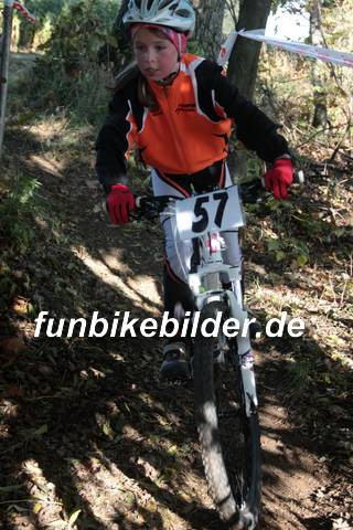 Alpina Cup Gottersdorf 2015_0047