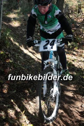 Alpina Cup Gottersdorf 2015_0048