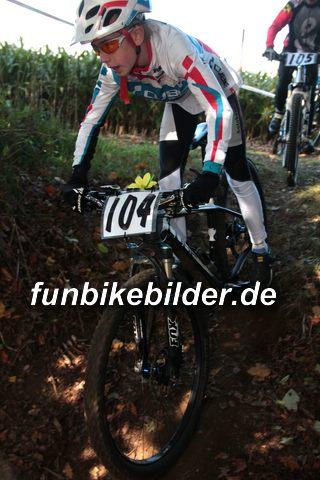 Alpina Cup Gottersdorf 2015_0051