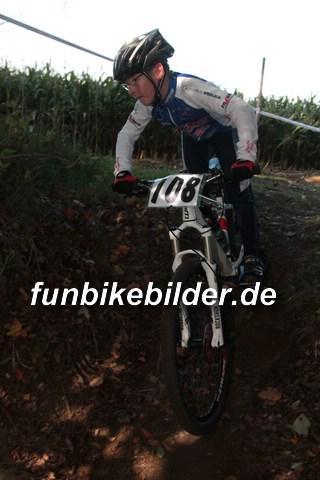 Alpina Cup Gottersdorf 2015_0053