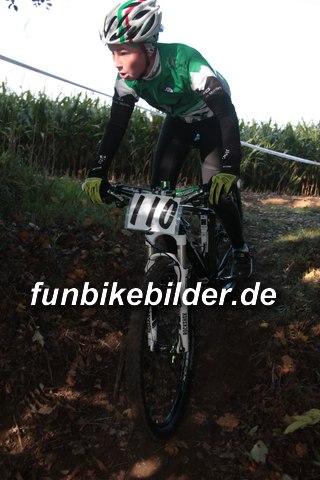 Alpina Cup Gottersdorf 2015_0055