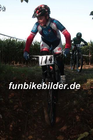 Alpina Cup Gottersdorf 2015_0056