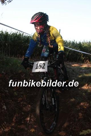 Alpina Cup Gottersdorf 2015_0057
