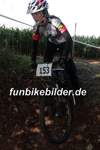 Alpina Cup Gottersdorf 2015_0058