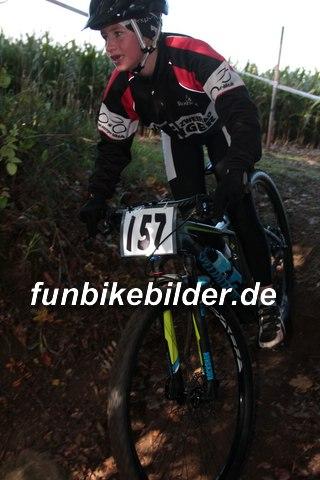 Alpina Cup Gottersdorf 2015_0060