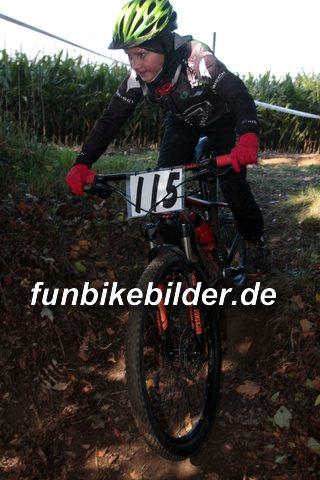 Alpina Cup Gottersdorf 2015_0062