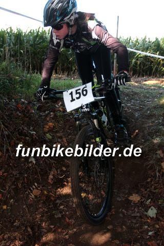 Alpina Cup Gottersdorf 2015_0063