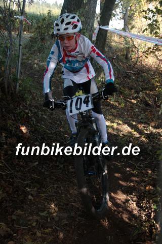 Alpina Cup Gottersdorf 2015_0065