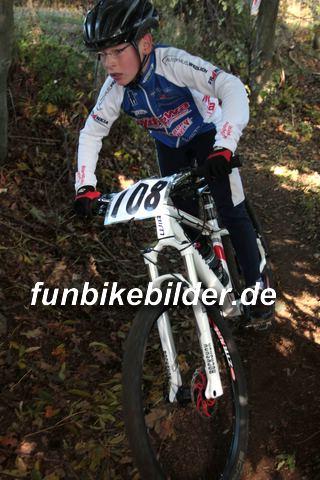 Alpina Cup Gottersdorf 2015_0066