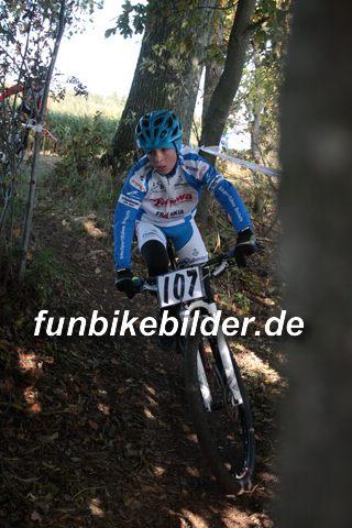 Alpina Cup Gottersdorf 2015_0067
