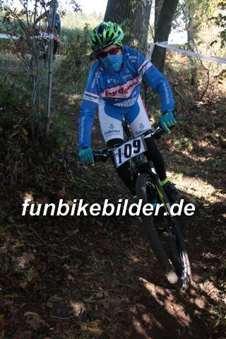 Alpina Cup Gottersdorf 2015_0068