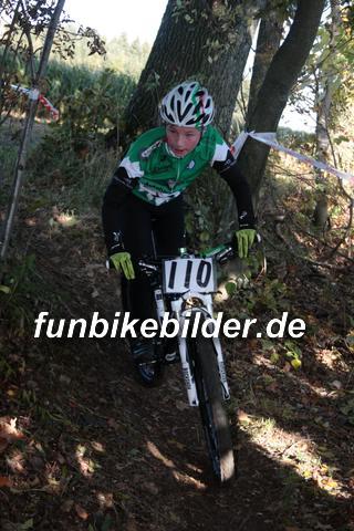 Alpina Cup Gottersdorf 2015_0069