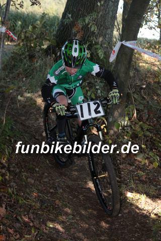 Alpina Cup Gottersdorf 2015_0070