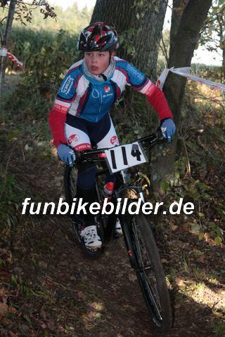 Alpina Cup Gottersdorf 2015_0071