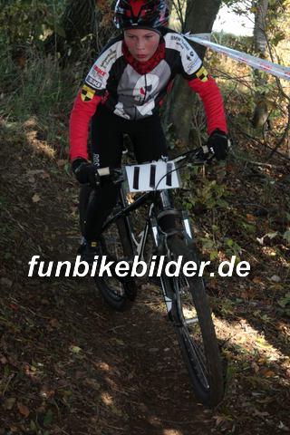 Alpina Cup Gottersdorf 2015_0072