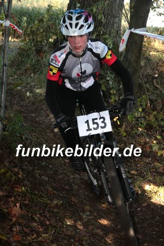 Alpina Cup Gottersdorf 2015_0073