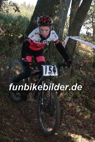Alpina Cup Gottersdorf 2015_0074