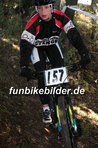Alpina Cup Gottersdorf 2015_0075