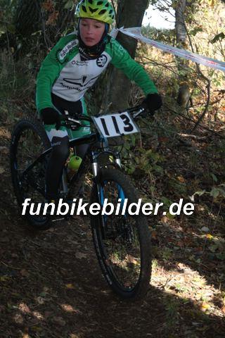 Alpina Cup Gottersdorf 2015_0076