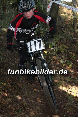 Alpina Cup Gottersdorf 2015_0077