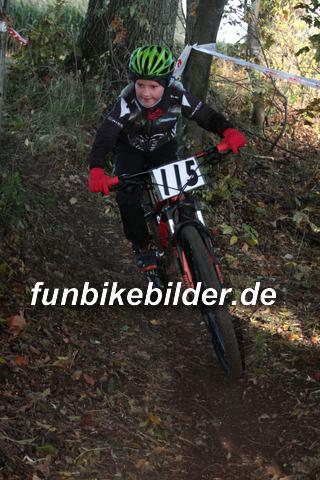 Alpina Cup Gottersdorf 2015_0078