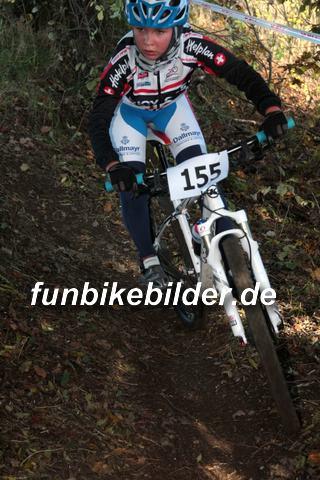 Alpina Cup Gottersdorf 2015_0079