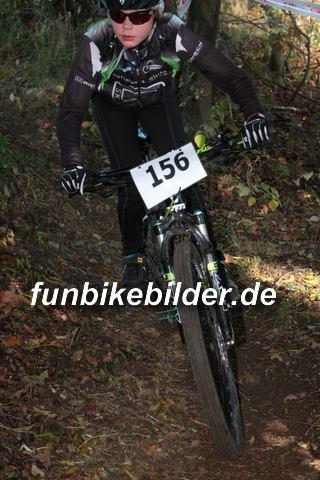 Alpina Cup Gottersdorf 2015_0080