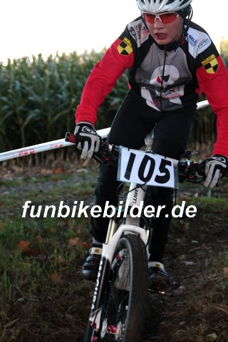 Alpina Cup Gottersdorf 2015_0082