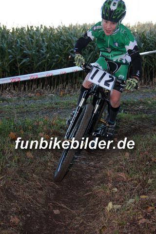 Alpina Cup Gottersdorf 2015_0083