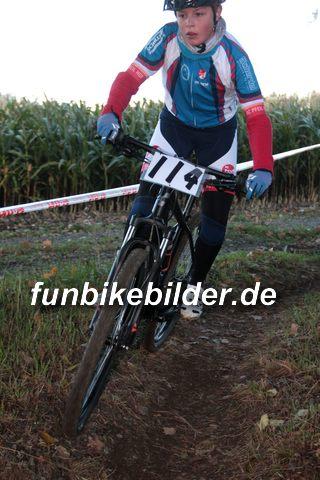 Alpina Cup Gottersdorf 2015_0084