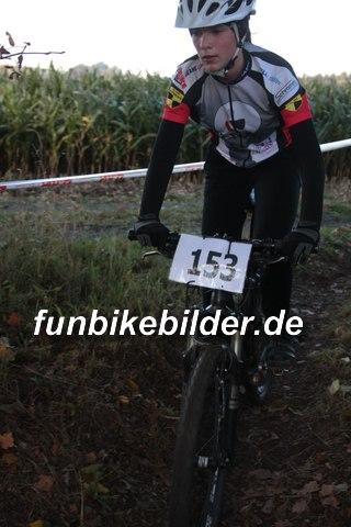 Alpina Cup Gottersdorf 2015_0085
