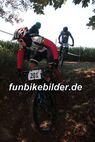 Alpina Cup Gottersdorf 2015_0086